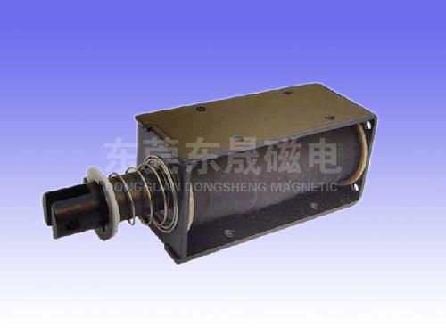 dsu1585-框架电磁铁