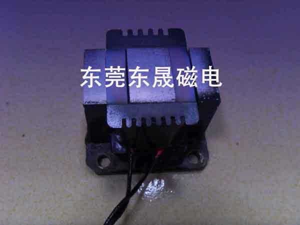 吸盘电磁铁|震动盘-产品展示-东晟磁电